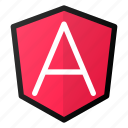 angular, programing