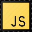 java, script, programing
