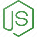 node, js, programing