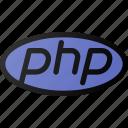 php, programing
