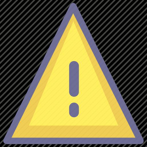 alert, attention, bugs, error, notification, warning icon