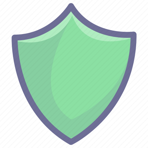 insurance, protection, safety, secure, security, shield icon