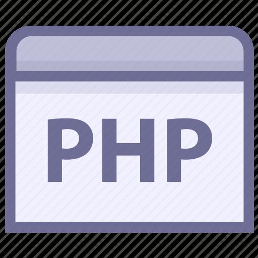 codes, development, php, programming, website icon
