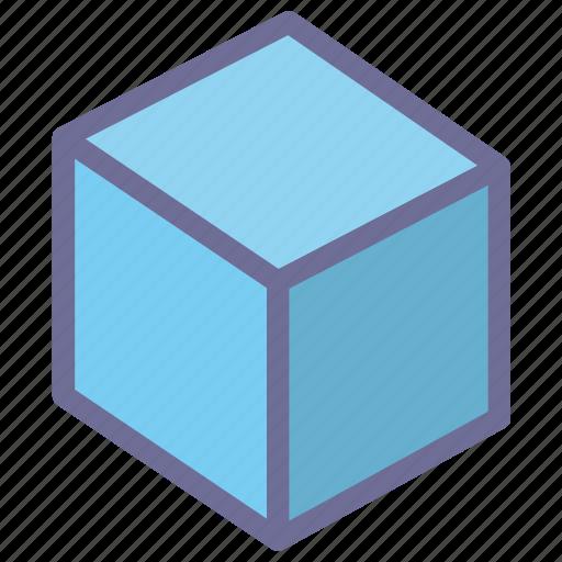object, objects, shape icon