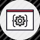 api, app, coding, developer, engineering, platform, software