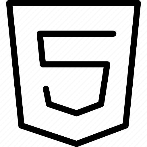 coding, development, html, programming, web icon