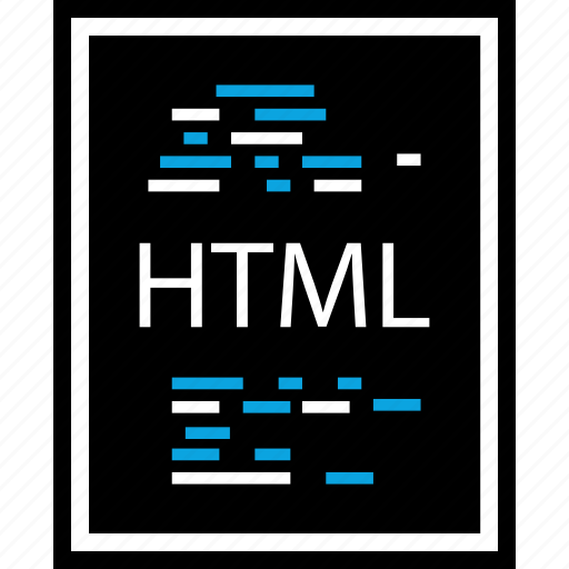 development, html, page, program, programming, web icon