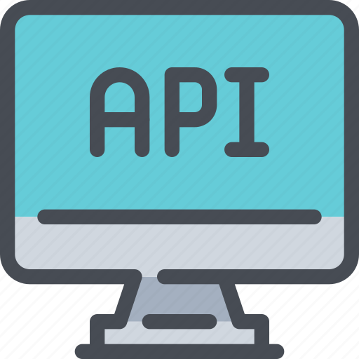 api, code, coding, computer, develop, development, programming icon
