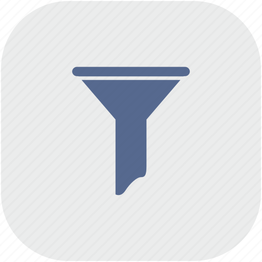 app, convert, filter, gray, water icon
