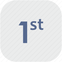format, index, rounded, square, style, text icon