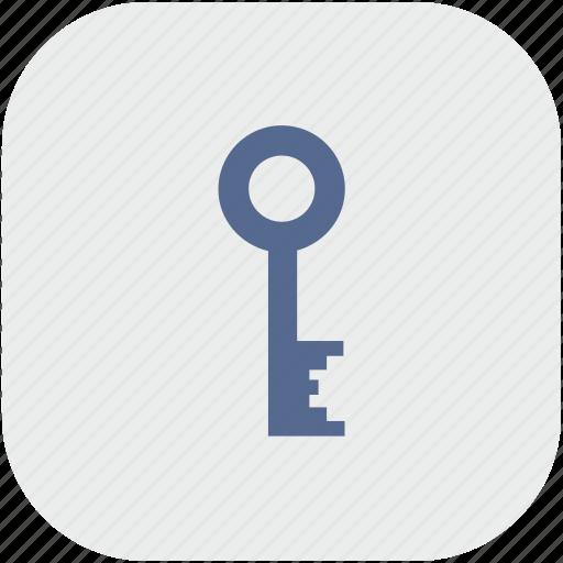 app, code, gray, key, password, pin icon