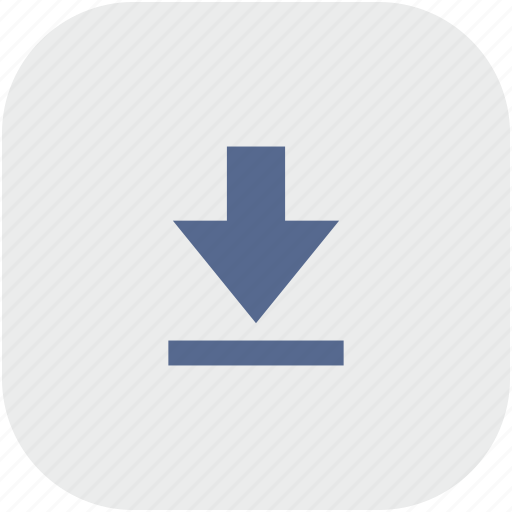 format, letter, lowcase, rounded, square, text icon