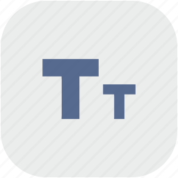 edit, format, rounded, square, stroke, text icon