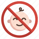 children, pram, buggies, kid, baby, pushchair icon