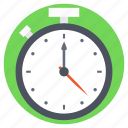 effective planning, time analysis, time control, time management, time planning icon