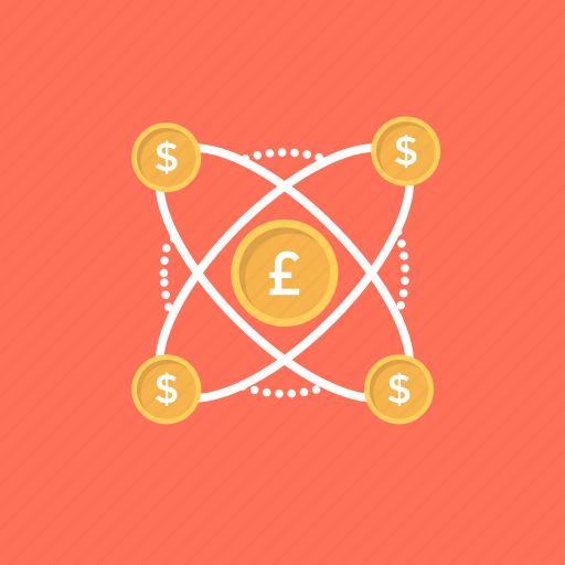 budget expenditure, budget plan, budget spending, earned and expenses, financial plan icon