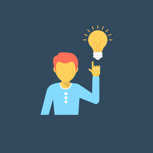 alteration, innovation, new idea, remodeling, renovation icon