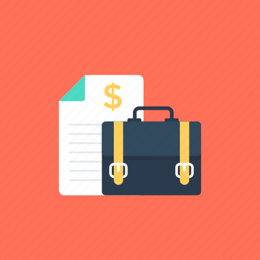 cost of project, project budget, project expenses sheet, project management, project spendings icon