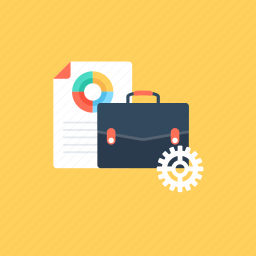 business activities, business advertising, business management, business marketing, business process icon