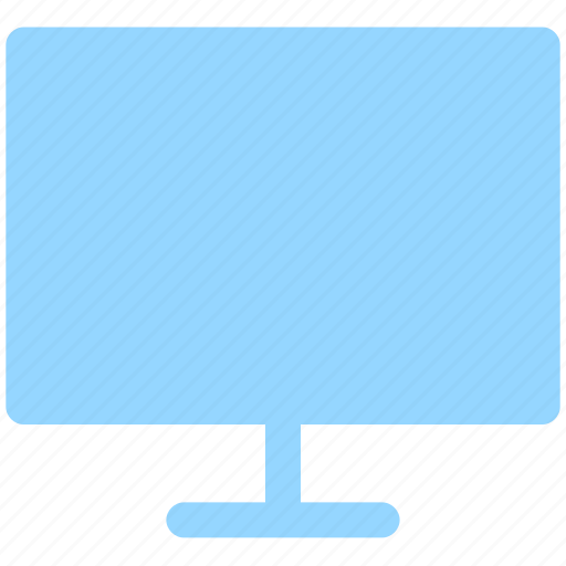 computer, device, lcd, lcd screen, screen icon
