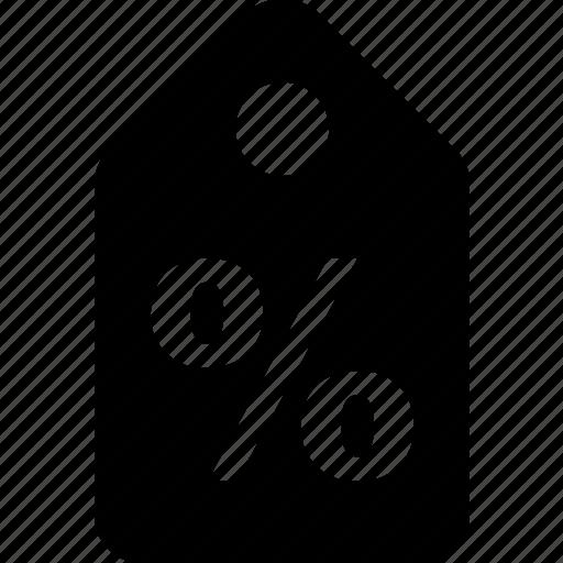 label, sale, shopping, tag icon icon