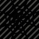 3d cube, cube, design, geometrical icon