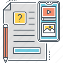content, content creation, content marketing, media, report