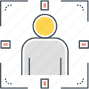 audience, target market, user, user experience, user focus, ux