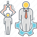 management, outsource, outsource management, outsourcing, subcontract, subcontracting, subcontractor