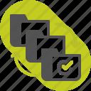 agile, backlog, business, file, marketing, project management, task