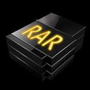 RAR.png