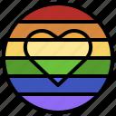 flag, flags, heart, homosexuality, lgbtq, pride, rainbow