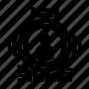 crosshair, focus, shoot, sniper, traget, weapon, target icon