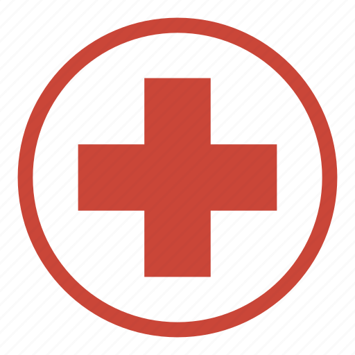 ambulance, care, health, hospital, medicals, medicine icon