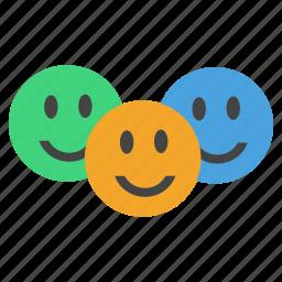 assistance, care, community, customer, public, service icon