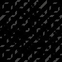 qr-code, barcode, qr, scan