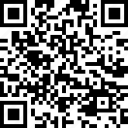 barcode, trademark, qr, qr code icon