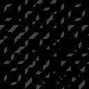 app qr, barcode, trademark, qr icon