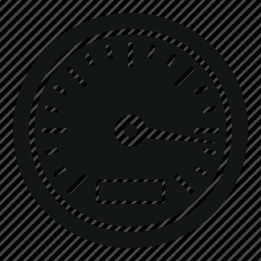 Power Meter Icon : Iconfinder racing speed by ivan ryabokon