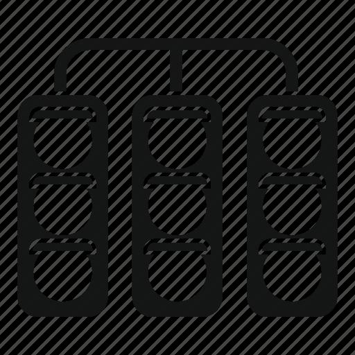 blank, formula, light, line, race, sport, traffic icon
