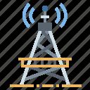 antenna, satellite, signal, station, stations, tower