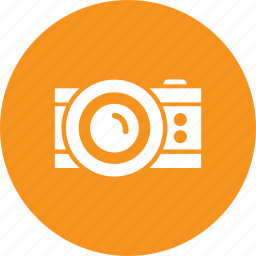 camera, digital, photography, photos icon