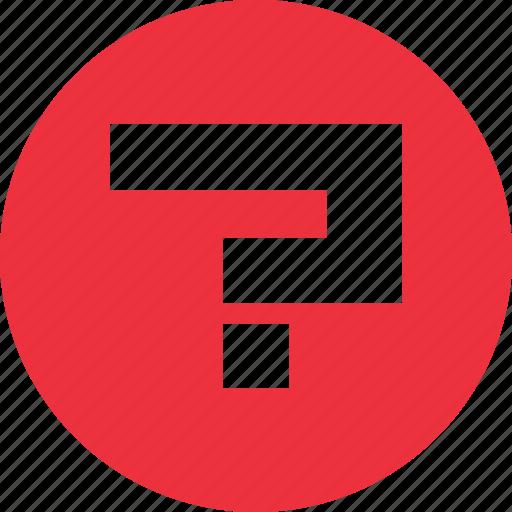 alert, help, info, information, support, warning icon