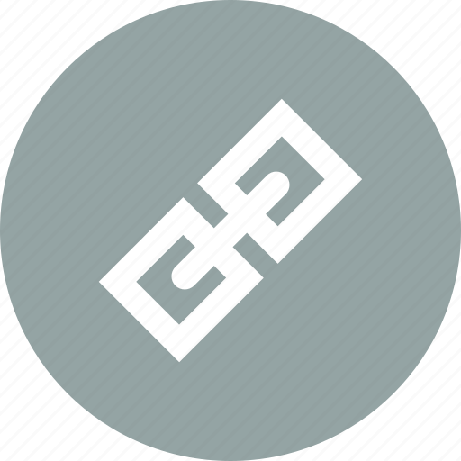 address, electronic, link, page, url, web, www icon