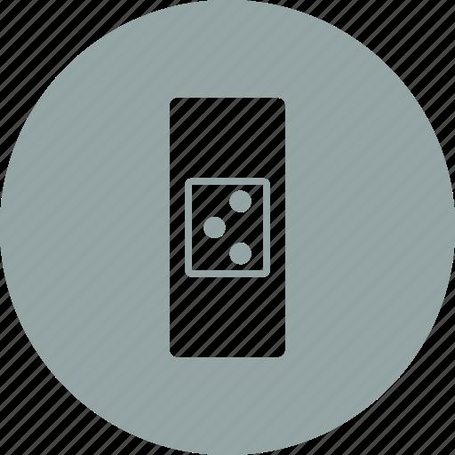 care, health, stick, sticker icon