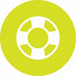faq, help, info, information, support icon