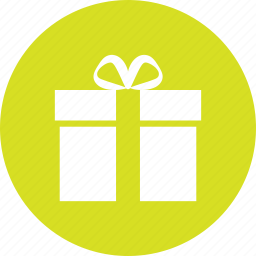 birth, birthday, box, day, gift, gifts icon