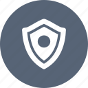 antivirus, protection, security, shield
