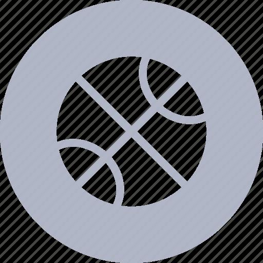 ball, basket, game, soprt icon