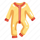 baby, child, clothes, clothing, fashion, kid icon